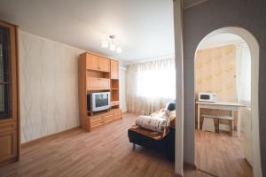 obrázek - Apartment on Stepana Zdorovtseva 10