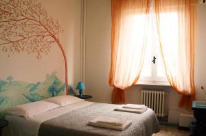 Casa Nuestra - AbcAlberghi.com