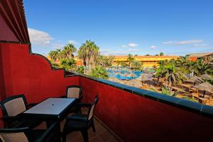 Oasis Village, Hotel  Corralejo - big - 8