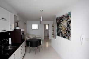 Apartment Via Liberta