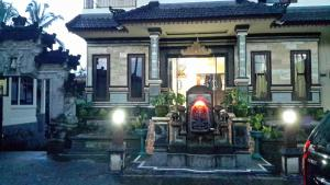obrázek - Hotel Mawar Sari