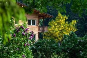 Hotel Bad Ratzes - AbcAlberghi.com