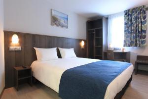obrázek - Brit Hotel Calais
