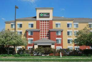 obrázek - Extended Stay America - St. Louis - Westport - Central