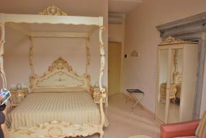 Hotel Marte - AbcAlberghi.com