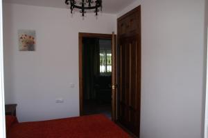 Casa Rural El Limonero, Country houses  Los Naveros - big - 21
