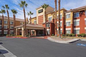 Extended Stay America Suites - Las Vegas - Midtown
