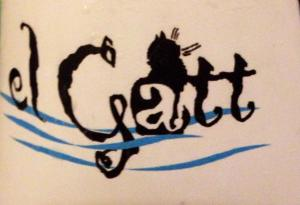 B&B El Gatt - Маротта
