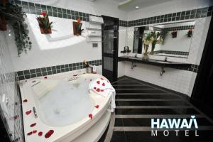 Motel Hawaii (Adults Only) - Río de Janeiro