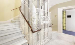 DoubleTree by Hilton Madrid-Prado (30 of 53)
