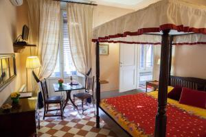 Residenza Johanna I - AbcAlberghi.com