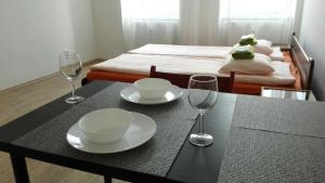 Bratislavska Apartment