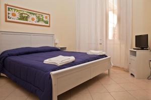 Art Hostel - AbcAlberghi.com