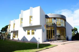 Caparica Sun Centre, Costa da Caparica