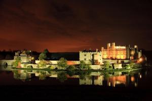 Leeds Castle (8 of 69)