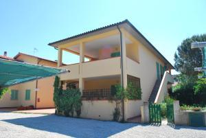 Appartamento Amapola - AbcAlberghi.com