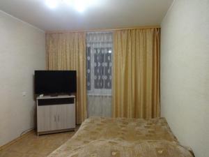 Apartments na Rizhskom 93 - Pokrutische