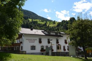 Accommodation in Imsterberg