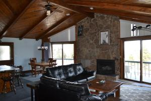 The Mountaineer Hostel, Hostely  Silverthorne - big - 25