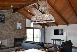 The Mountaineer Hostel, Hostely  Silverthorne - big - 24