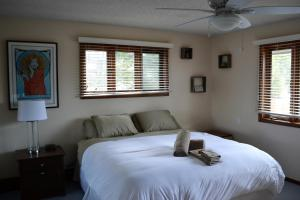 The Mountaineer Hostel, Hostely  Silverthorne - big - 20