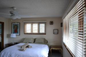 The Mountaineer Hostel, Hostely  Silverthorne - big - 5