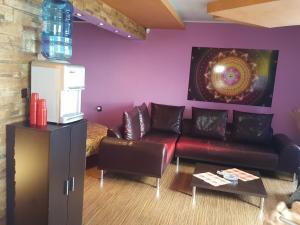 obrázek - Luxury Apart-Hotel Bella Vista