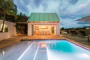 CéBlue Villas & Beach Resort (23 of 83)