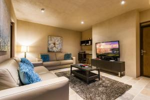 CéBlue Villas & Beach Resort (19 of 83)