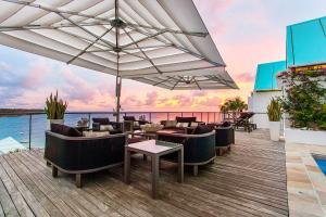 CéBlue Villas & Beach Resort (36 of 83)