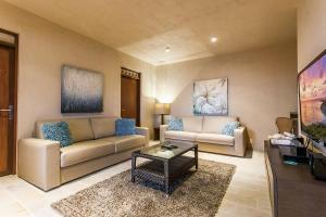 CéBlue Villas & Beach Resort (35 of 83)