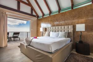 CéBlue Villas & Beach Resort (20 of 83)