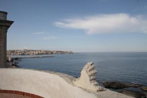 Maestranza Holiday - AbcAlberghi.com