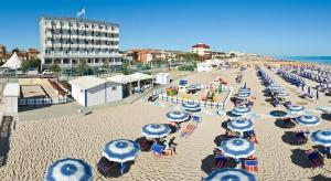 Hotel Mareblu - AbcAlberghi.com