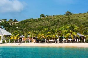 CéBlue Villas & Beach Resort (38 of 83)