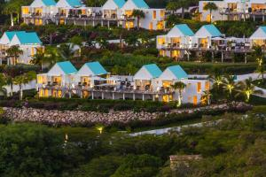 CéBlue Villas & Beach Resort (39 of 83)