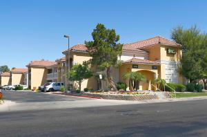 Extended Stay America - Phoenix - Mesa - West - Tempe Royal Palms