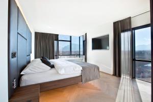 Cool Mama Hotel (12 of 41)