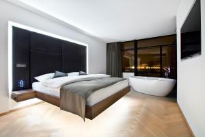 Cool Mama Hotel (4 of 41)