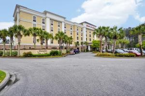 obrázek - Hampton Inn & Suites North Charleston-University Boulevard