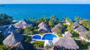 Hotel Maribu Caribe, Puerto Limón