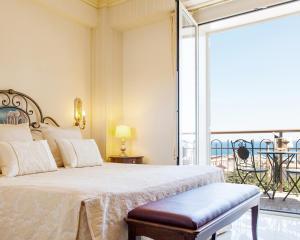 Diamond Resort Naxos Taormina - AbcAlberghi.com