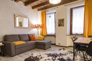 Giada Apartment - AbcAlberghi.com