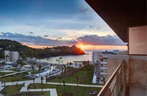 Royalton Saint Lucia Resort & Spa - All inclusive, Rezorty  Gros Islet - big - 79