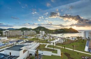 Royalton Saint Lucia Resort & Spa - All inclusive, Rezorty  Gros Islet - big - 29