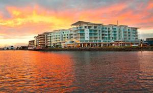 Ramada Hotel & Suites by Wyndham Ballina Byron