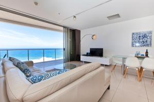 Oceanview Old Burleigh Road Broadbeach