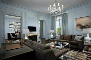 Waldorf Astoria Trianon Palace Versailles (36 of 39)