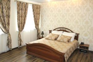 Central Hotel - Tomsk
