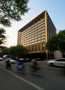 Waldorf Astoria Beijing (10 of 61)